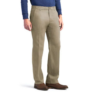 1232dc6016e5 Lee Pants | Mens Navy Blue Skinny Leg 5pocket Casual | Poshmark